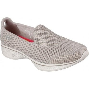 Propel Skechers