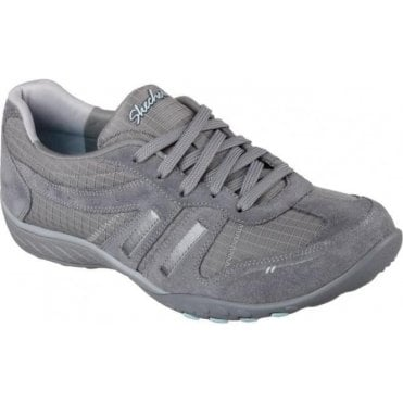 Jackpot Breathe Easy Skechers