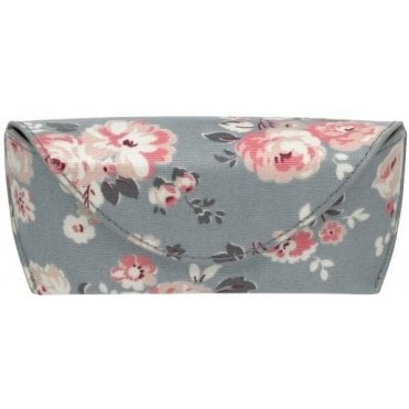 Wells Rose Glasses Case
