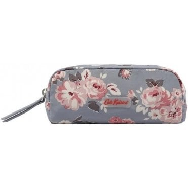 Wells Rose Small Pouch