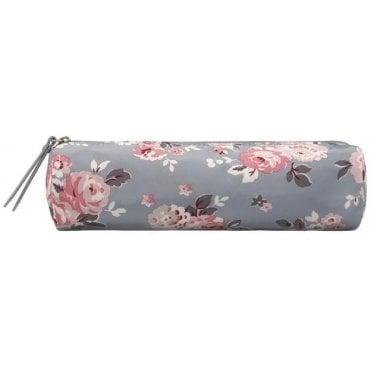 Wells Rose Tube Pencil Case
