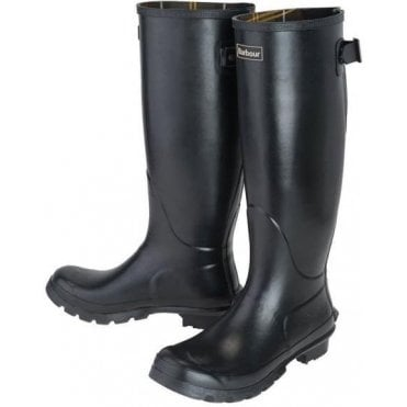 Women's Jarrow Wellingtons