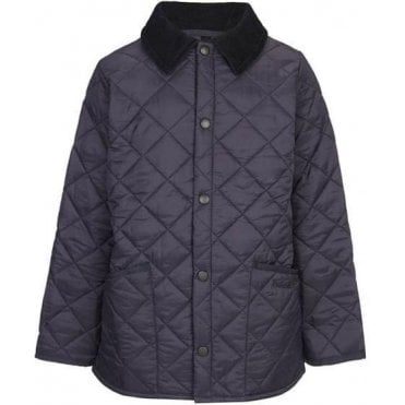 Boys Liddesdale Jacket
