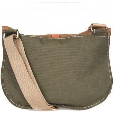 Helsby Cross Body Bag
