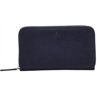 Fairford Bright Purse