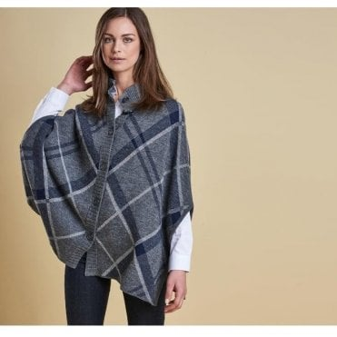 Women's Muir Cape