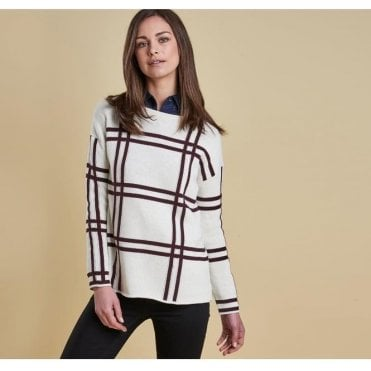 Women's Munro Knit