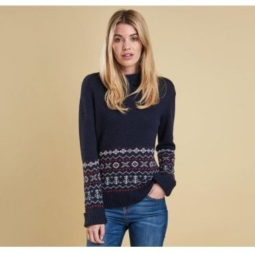 Women's Winterton Knit