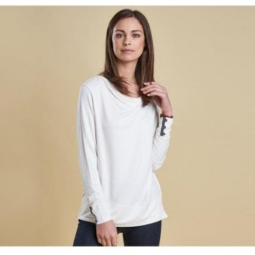 Womens Galloway Top