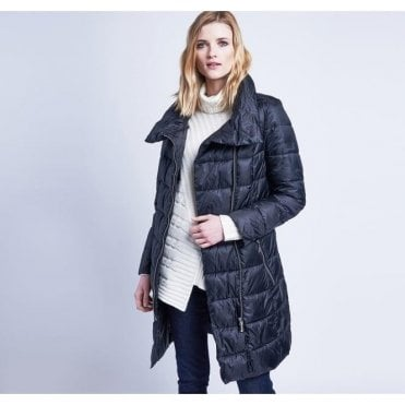 Women's International Mallory Quilted Jacket