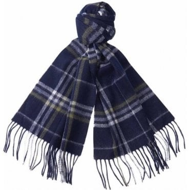 International Axle Scarf