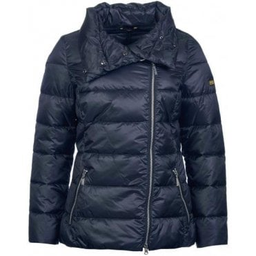 Women's International Rockingham Quilted Jacket