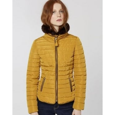 Ladies Gosfield Short Coat