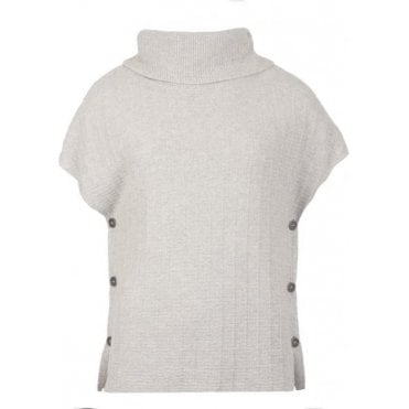Women's Kilda Knit