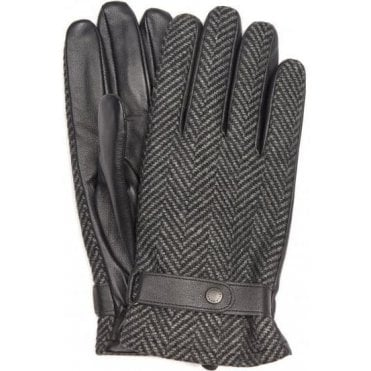 Mens Shorelark Glove
