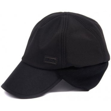 International Delta Sports Cap