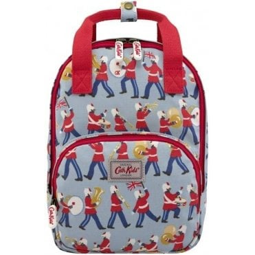 Cath Kidston Marching Band Backpack