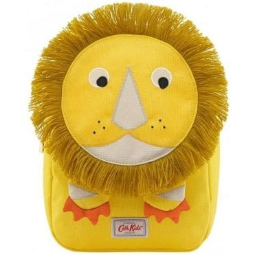 Kidston Kids Lion Backpack
