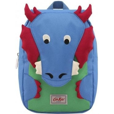 Kids Dragon Backpack