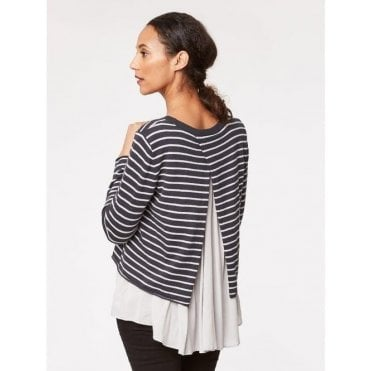 Women's Camille Top