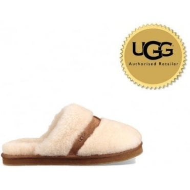 Women's Dalla Slipper