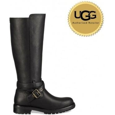 Women's Harrington Boot