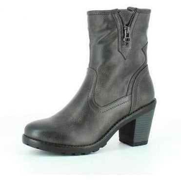Carvela Ladies Ankle Boots