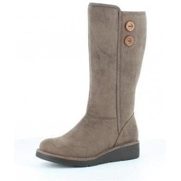 Griffin Ladies Casual Boot