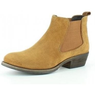 Tahiti Ladies Chealsea Boot