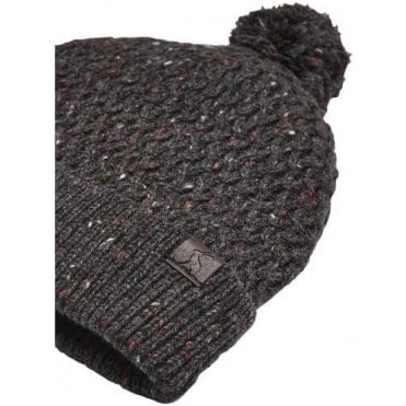 Mens Blyth Knitted Hat