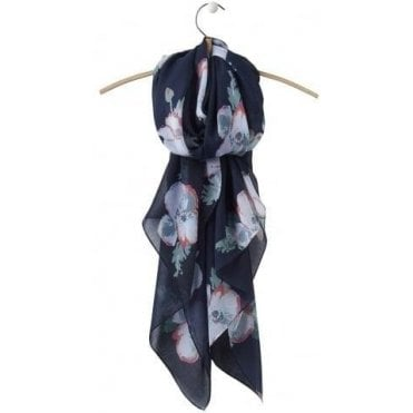 Women's Wensley Scarf