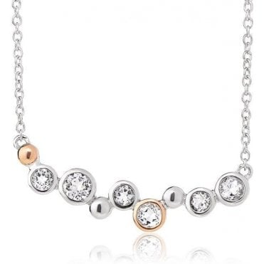 Celebration Necklace