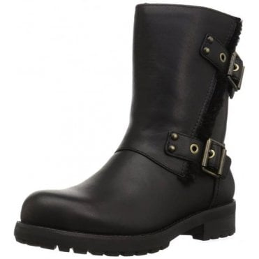 Women's Niels Boot