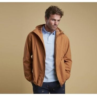 Men's Casual Irvine Jacket