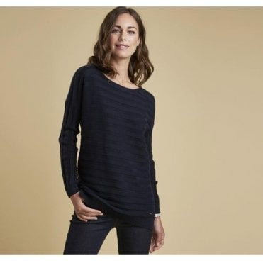 Women's Daisyhill Knit Jumper