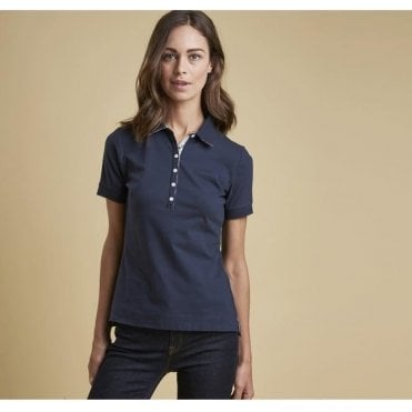 Women's Prudhoe Polo Shirt