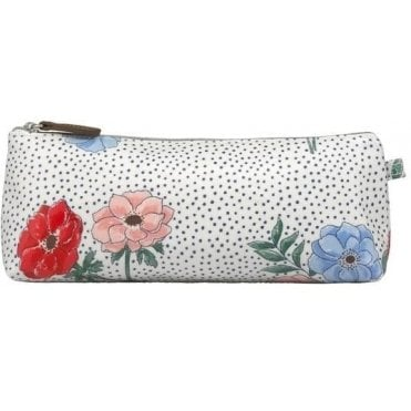 Saltwick Bunch Trapeze Pencil Case