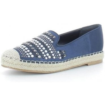 Harlequin Women's Slip On Shoes