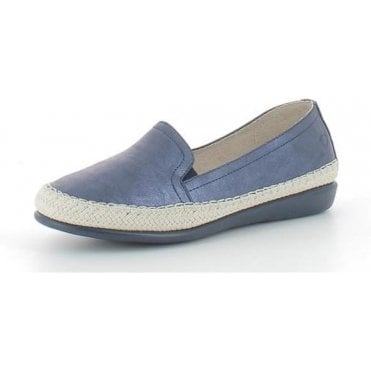Parkin 2 Women's Slip On Shoe