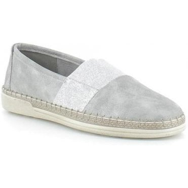 Patricia Women's Casual Shoe