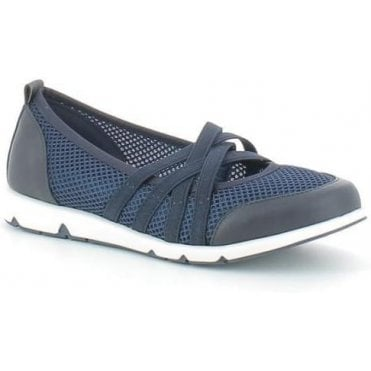 Ruby Women's Casual Shoe