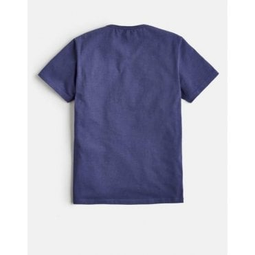 Mens Laundtee Jersey T shirt