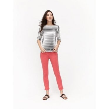 Women's Hesford Chino Trousers