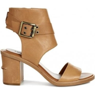 Women's Claudette Wedge Heel