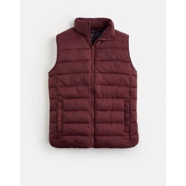 Men's Go-To Gilet