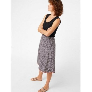 Carmen Reversible Skirt