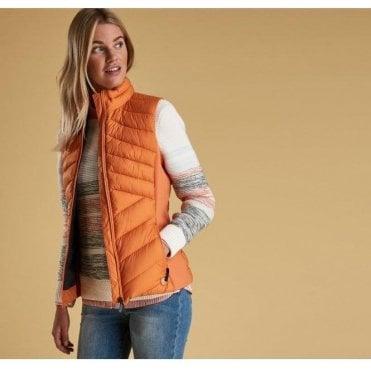 d6dc8f48474e82 Womens Coats   Jackets
