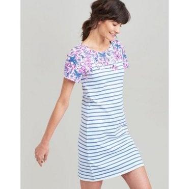 353af385237 Joules Women's Dresses