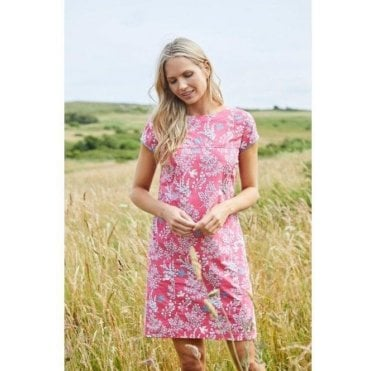 0f661dcf5dda13 Lily and Me | Lily and Me Ladieswear | Lily and Me Clothing | Nicholls