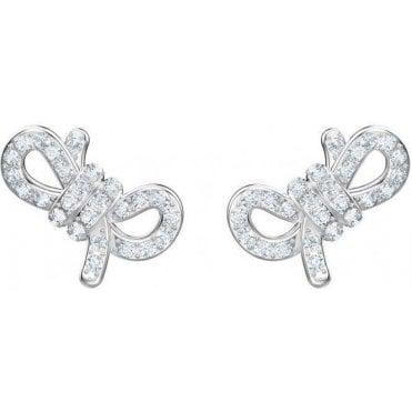 977729f9a Earrings | Studs | Crystal Earrings | Silver Earrings | Drop Earrings
